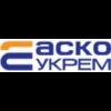 Аско-Укрем