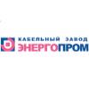 Енергопром