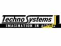 Teshno Systems