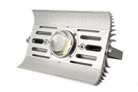 MASTER PRO 80Вт 12000Лм універсальний світлодіодний світильник IP65 195-295В