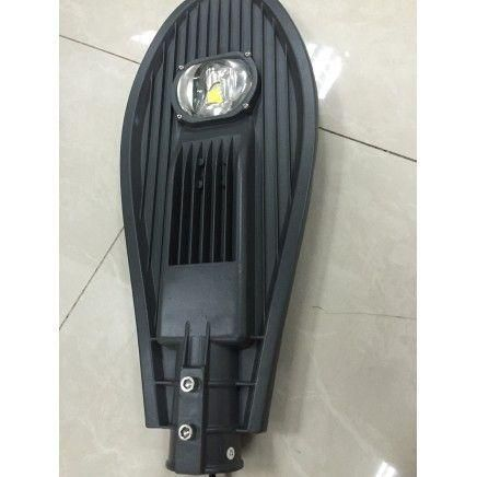 Светодиодный уличный консольный светильник с линзой BROADWAY 30W