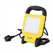 Переносний прожектор світлодіодний 45W 6400K PROPORT Horoz