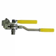 Инструмент для натяжения бандажной ленты с храповым механизмом Sicame PCL