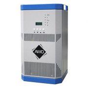 Стабилизатор напряжения тиристорный Awattom СНОПТ (Ш) 8,8 кВт
