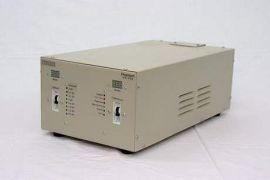 Стабілізатор напруги Phantom VNTP-844А 12,5 кВт