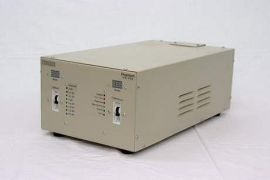Стабілізатор напруги Phantom VS-722 6,0 кВт