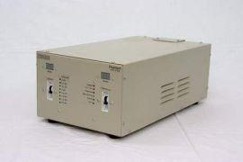 Стабілізатор напруги Phantom VS-724 10,0 кВт