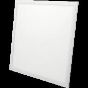 Встроенная светодиодная панель 36W 6400K PANEL-B2B-595