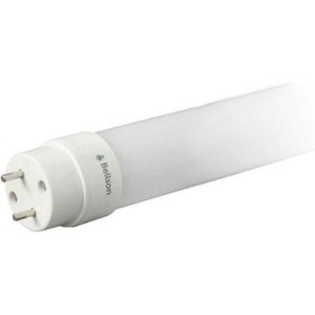 Светодиодная лампа LED трубка T8 9W 600 мм 6400К