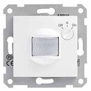 Датчик руху білий Sedna Schneider Electric SDN2000221