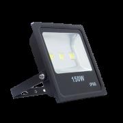 Светодиодный прожектор Slim 150W IP66 Bellson
