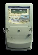 Однофазный многотарифный электросчетчик CE 102-U S7 148 AVU 220В 10(100)А Энергомера