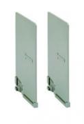 Перегородки міжполюсні для EZC100 Schneider Electric EZAFASB2