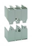 Клемні заглушки EZC100 3P Schneider Electric EZATSHD3P