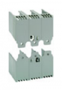 Клемні заглушки 3P EZC250 EasyPact Schneider Electric EZETSHD3P