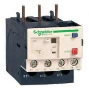 Тепловое реле перегрузки 12,0-18,0 А LRD21, класс 10А TeSys D Schneider Electric
