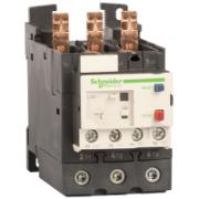 Тепловое реле перегрузки 23,0-32,0 А LRD332 класс 10А TeSys D Schneider Electric