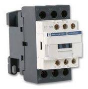 LC1D38B7 Контактор D 3Р 38A НО+НЗ 24V 50Гц Schneider Electric