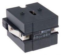 LA9D11502 Реверс комплект для контакторів LC1D115-LC1D150, 115-150А Schneider Electric