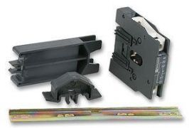 LA9D4002 Реверс комплект для контакторів LC1D80 AC - LC1D95 AC, 80-95А Schneider Electric