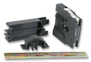 LA9D4002 Реверс комплект для контакторов LC1D80 AC - LC1D95 AC, 80-95А Schneider Electric
