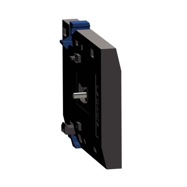 LAD4CM Реверс комплект для контакторов D40A-D65А Schneider Electric