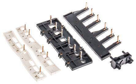 LAD9R1V Реверс комплект для контакторов 9-32А Schneider Electric