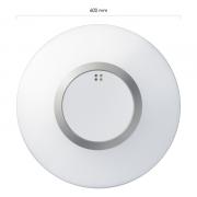 Светильник светодиодный LED Intelite 70W 3000-6500K Maxus 1-SMT-006