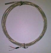 Датчик температури РТ-100 до ТР-100 (холод. обладн.) Новатек