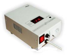 Стабилизатор напряжения АСН-300 Н 300Вт LVT