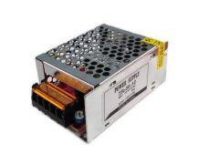 Блок живлення 12V 36Вт 2.8А IP20