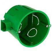 Коробка інсталяційна набірна глибока 65х60 Schneider Electric IMT35101