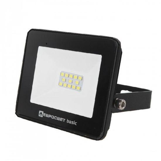 Прожектор светодиодный LED 10 Вт