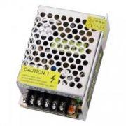 Блок живлення 24V 48Вт 4А IP20