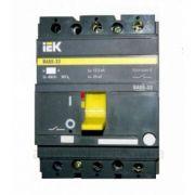 Автоматичний вимикач корпусний (силовий) ВА88-33 3Р 40А 35кА ІЕК SVA20-3-0040