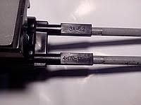 Зажим анкерный (натяжной) ЗА5.2 (4х70-120) аналог SICAME GUKo2