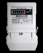 Счетчик электроэнергии однофазный Gross DDS-UA eco 5 (50) A