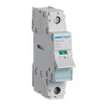 Выключатель нагрузки 1-полюсный 40А/230V Hager SBN140