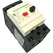 Автоматичний вимикач захисту двигуна 56-80A Schneider Electric GV3ME80