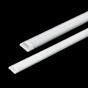 Cветильник LED линейный Plazma 1200мм 36Вт 6500K