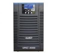 Источник бесперебойного питания  UPS UPO-2000-72-IL Rucelf