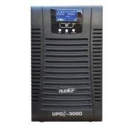 Источник бесперебойного питания UPS UPO-3000-96-ЕL Rucelf