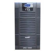 Источник бесперебойного питания UPS UPO-10000-192-ЕL Rucelf
