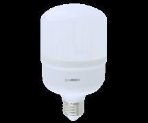 Светодиодная лампа E27 23W 6500K Ledex HIGH POWER T80 101702
