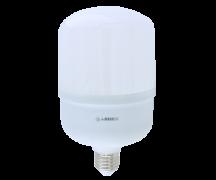 Светодиодная лампа E27 32W 6500K Ledex HIGH POWER T100 101703