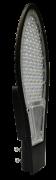 Светодиодный уличный светильник Лепесток Ledex SL50W 5000lm 6000K LX-102636