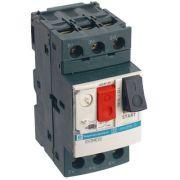 Автоматичний вимикач захисту двигуна типа GV2 17-23, 690В Schneider Electric GV2ME21