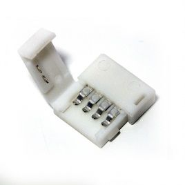 Коннектор SMD5050 RGB
