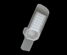 Светодиодный уличный светильник Ledex SL20W-5000K LX-102634