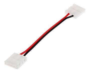 Соединительный кабель SMD5050 для одноцветной ленты 2 разъема